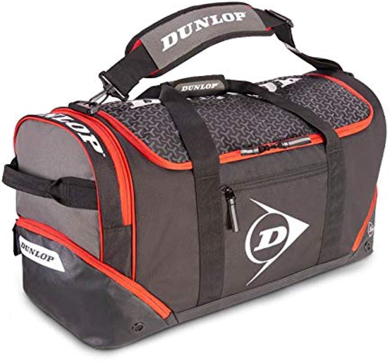 Dunlop Performance Holdall Holdall Holdall Bag B079T9PDBD  Überlegene Qualität 8d7319