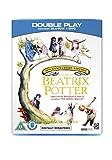 Tales Of Beatrix Potter [Edizione: Regno Unito] [Edizione: Regno Unito]