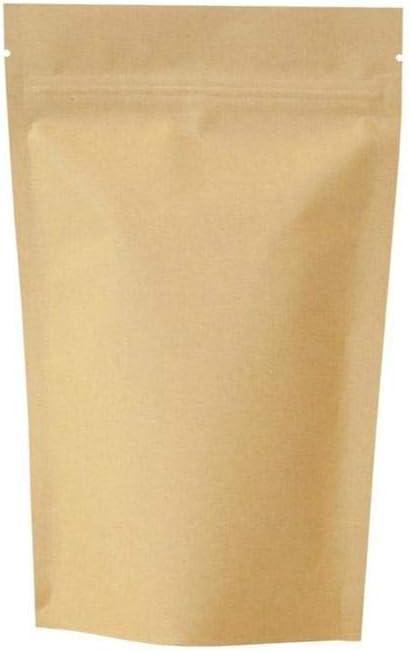 Limited time for free shipping Xiweier 10 20 50PCS Bag Storage Kitchen Organiza Paper Cheap sale Kraft