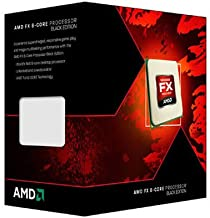 Best amd fx 8120 Reviews