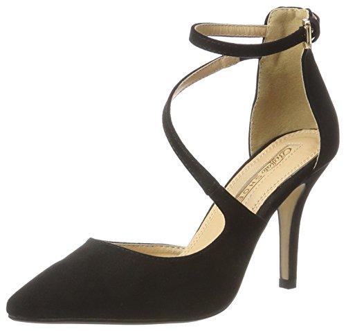 Buffalo Shoes -   Damen 315349 Pumps,