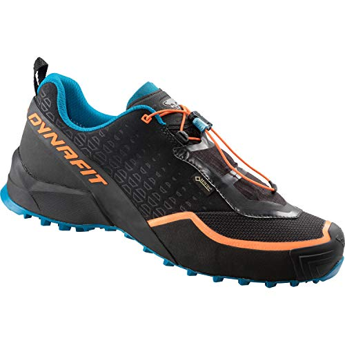 Dynafit Speed MTN GTX Trail Running Shoes