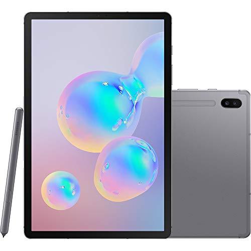 Tablet Samsung Galaxy Tab S6 128GB