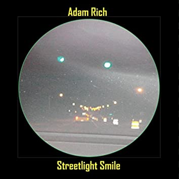 Streetlight Smile