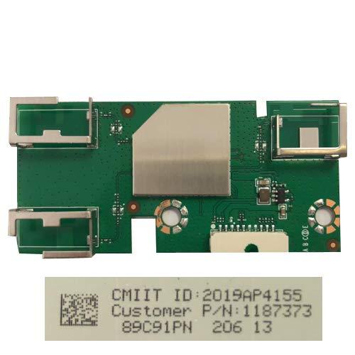 Hisense H55U7B Wireless/WiFi Modul 2019AP4155