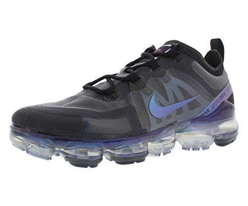 Nike Mens Air Vapormax 2019 Running Shoes (10.5)