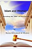 ISLAM AND WOMAN: Decoding the 'DNA' of Patriarchy (English Edition)