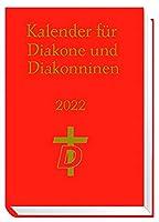Kalender fuer Diakone und Diakoninnen 2022