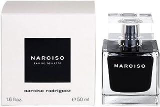 Narciso Rodriguez Narciso for Women Eau de Toilette 50ml