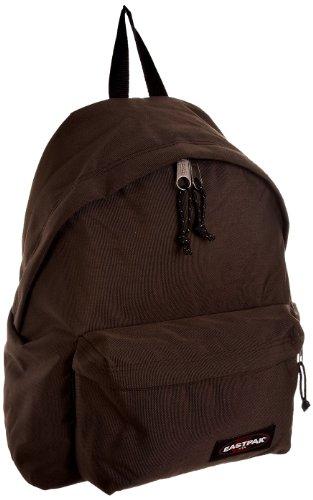 Eastpak Rucksack Padded Pak'r, mental brown, 24 liters, EK62023E