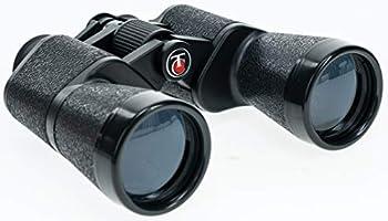 Thompson Center Porro Prism 10x50 Binocular
