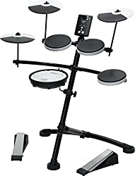 Roland V-Drum TD1KV