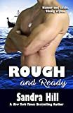 Rough and Ready: Viking Navy SEALs, Book 3 (English Edition)