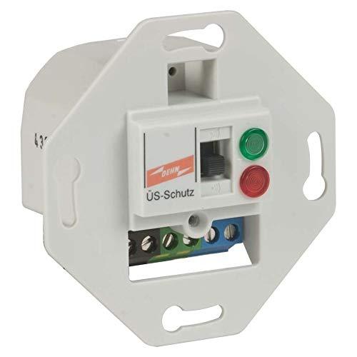 DEHN 924370 Ableiter Überspannungsschutz tipo-3 DSA 230 LA