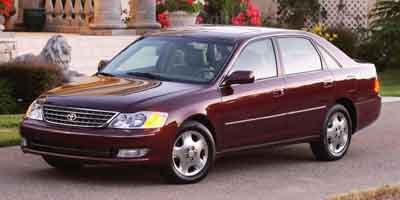 amazon com 2004 toyota avalon xl reviews images and specs vehicles 4 2 out of 5 stars22 customer ratings