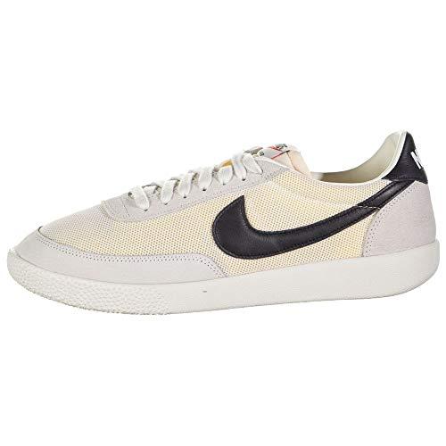 Nike Killshot OG Sneakers voor heren
