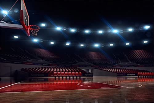 3d basketball wallpaper _image1
