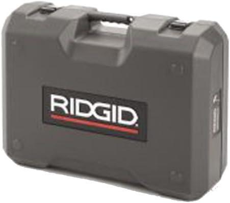 Ridgid 22388 Spring new work NaviTrack Ranking TOP11 Case II