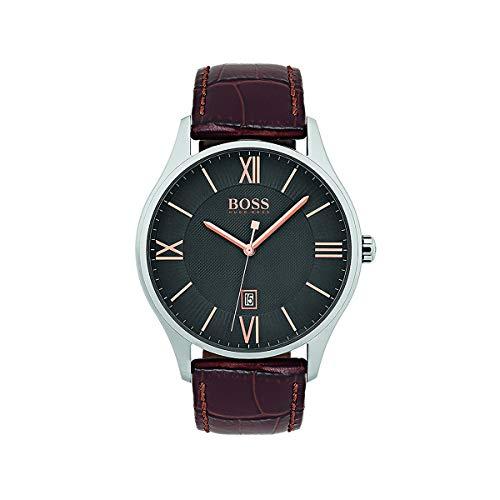 Reloj Hugo Boss para Hombre 1513484