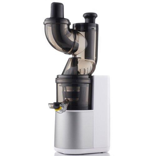 Estrattore Succo Grezzii Big Mouth Pro 43Rpm Motore AC Induzione 200W
