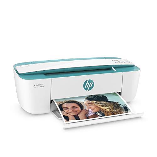 HP DeskJet 3762 Bild