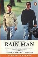 Rain Man (Penguin Joint Venture Readers S.)