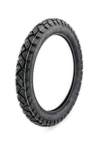 Neumáticos VRM-185 (2,75 x 16-46M-TT) como K42 para Simson S50 S51 S53 Schwalbe...