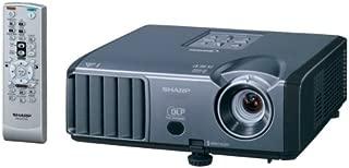 Sharp PG-F211X XGA DLP 2300 AL 2200:1 Dvi-Input CCS Portable Projector