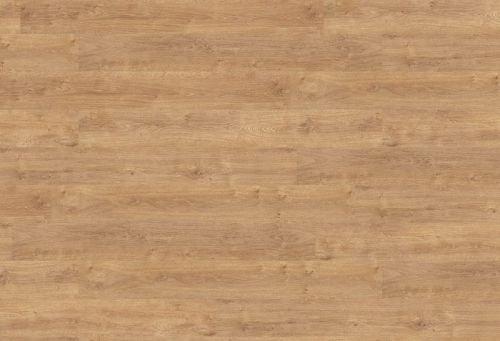 expona design Wood Smooth Light Classic Oak - Klebe Vinylboden
