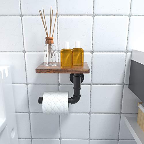 OROPY Portarrollos para papel higiénico