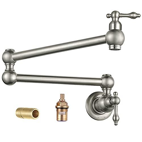 WOWOW Pot Filler Faucet