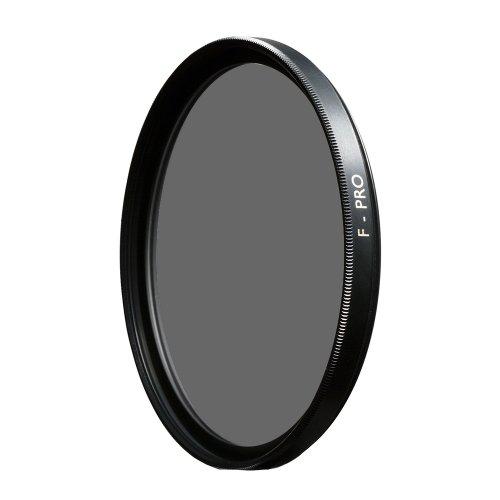 B+W 1066158 - Filtro F-Pro 106 ND 1.8 E, de 72 mm