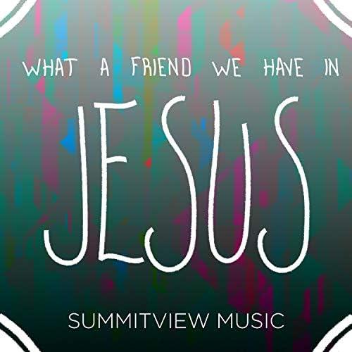 Summitview Music