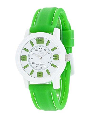 Reloj Marea - Mujer B41162/13