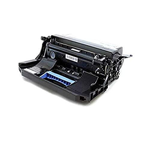 Dell WX76W Black Imaging Drum Kit B5460dn/B5465dnf Laser Printers