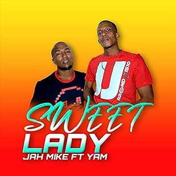 Sweet Lady (feat. Yam)