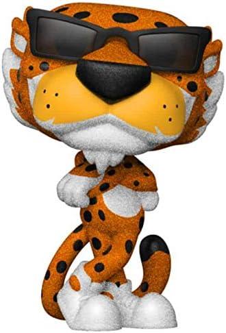 Chester cheetah costume