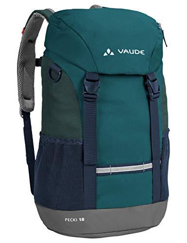 Vaude Children´s Backpack Pecki 18 Family Poliéster