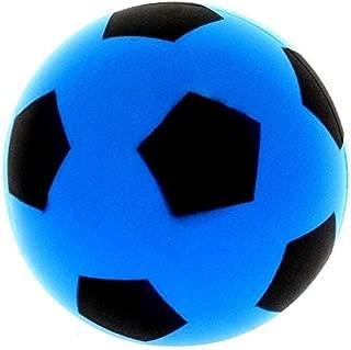 Amazon.es: 0 - 20 EUR - Interior / Balones: Deportes y aire libre