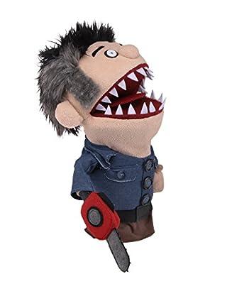 NECA - Ash vs Evil Dead - Prop Replica - Possessed Ashy Slashy Puppet from NECA