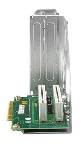HP Hewlett Packard dc7900 PCI Riser Card