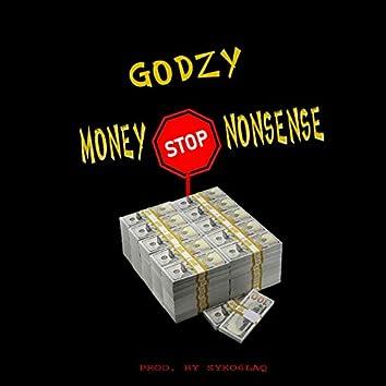 Money Stop Nonsens