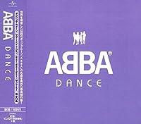 ABBA DANCE DCT-3035A