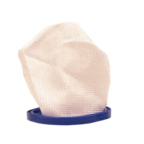 Price comparison product image Water Tech Pool Blaster Max Reusable All-Purpose Filter Bag