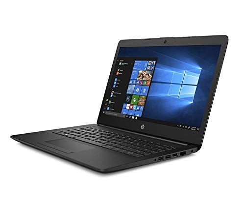 HP 245 G7 Commercial Laptop (ATHLON-3050U, 4GB RAM, 1TB HDD, DOS - Doesn't Come with Windows), 1S5E8PA - for Small and Medium Business