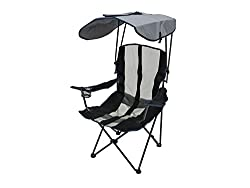 best canopy camp chair