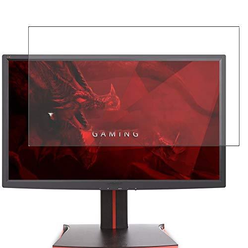 Vaxson 3 Unidades Protector de Pantalla, compatible con ViewSonic XG2401 24