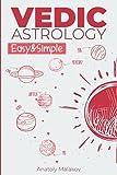 Vedic Astrology- Easy&Simple