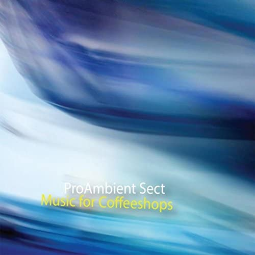 Proambient Sect