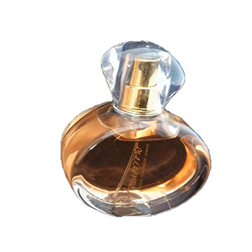 Avon Tomorrow - Eau de Parfum 50ml